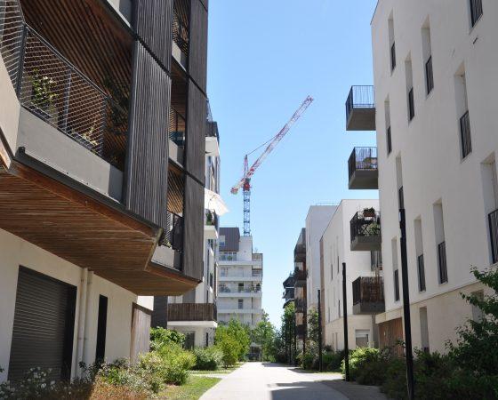 Bordeaux-Métropole : ce que sont devenus les «mauvais élèves» du logement social
