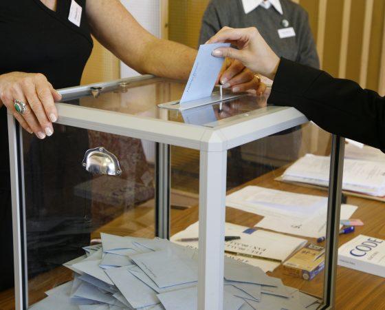Présidentielles 2017 : cette Nouvelle-Aquitaine qui bascule vers les extrêmes