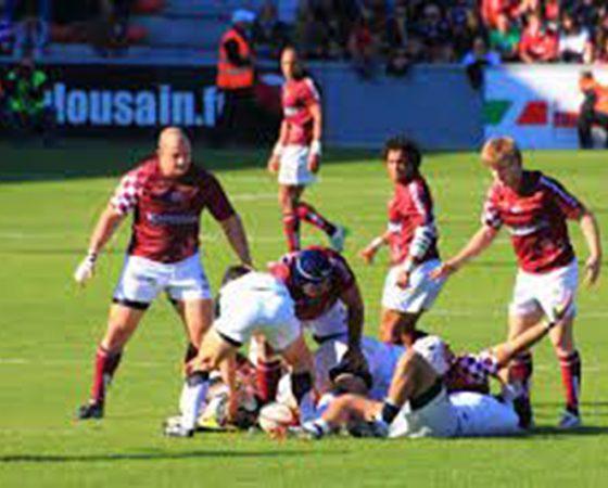 Le Sud-Ouest, pas qu'une terre de rugby